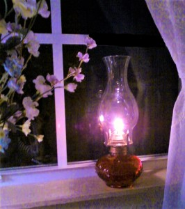 red lantern cross window final_LI (3)